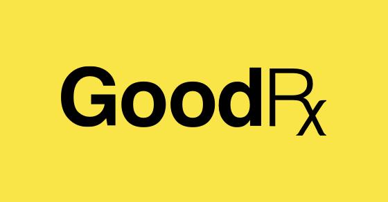 Breo Ellipta Prices Coupons Amp Savings Tips Goodrx