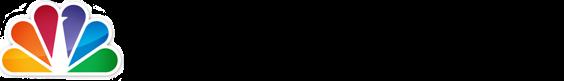 N.B.C